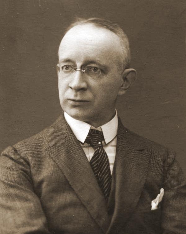 Stanisław Kętrzyński. Historyk, dyplomata, wolnomularz.