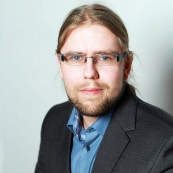 Rafał Kuzak