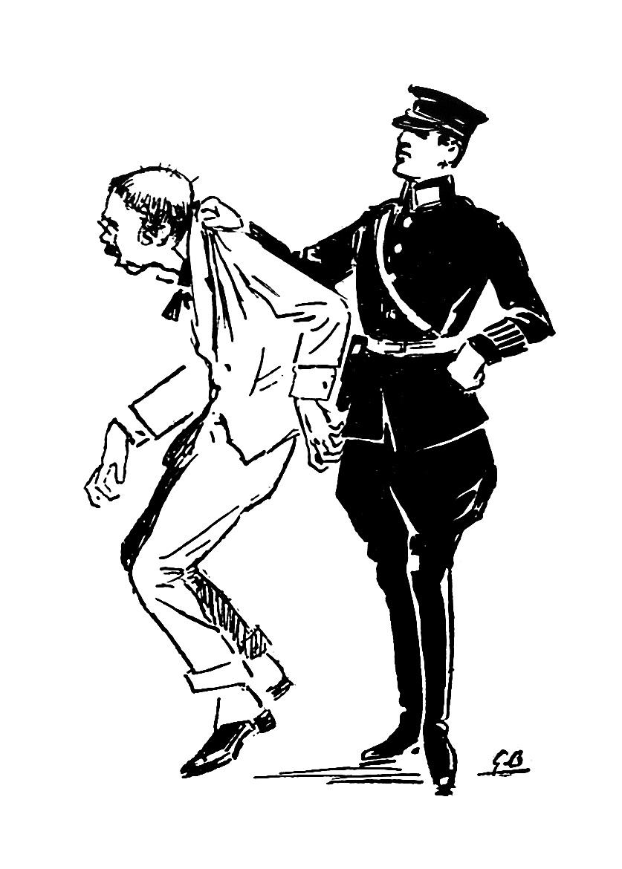 Jeżeli sprawa czyjeś przemocy trafiała do sądu, to najczęściej kara dla męża była symboliczna.