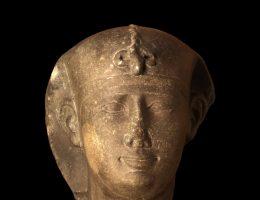 Nektanebo II ostatni rodzimy władca starożytnego Egiptu