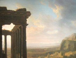 W starożytnym mieście w Libanie, polscy archeolodzy dokonali niezwykłego odkrycia.