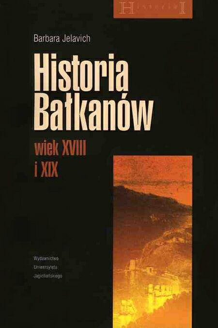 """Artykuł powstał m.in. w oparciu o książę """"Historia Bałkanów wiek XVIII i XIX"""" wydaną przez Wydawnictwo Uniwersytetu Jagiellońskiego."""