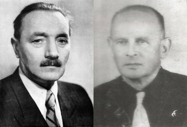 Bierut zamienił Wicherkiewiczowi karę śmierci na 15 lat więzienia, które złamało bohaterskiemu lotnikowi życie.