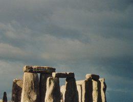 Najnowsze odkrycie może rzucić nowe światło na tajemnicę Stonehenge.