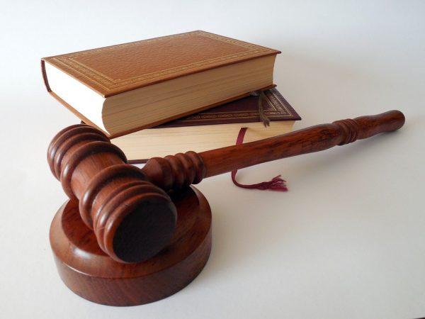 Bez nauki prawa rzymskiego studia prawnicze nie mają sensu.