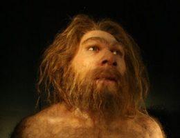 Neandertalczycy krzyżowali się z nami dużo wcześniej niż sądziliśmy.