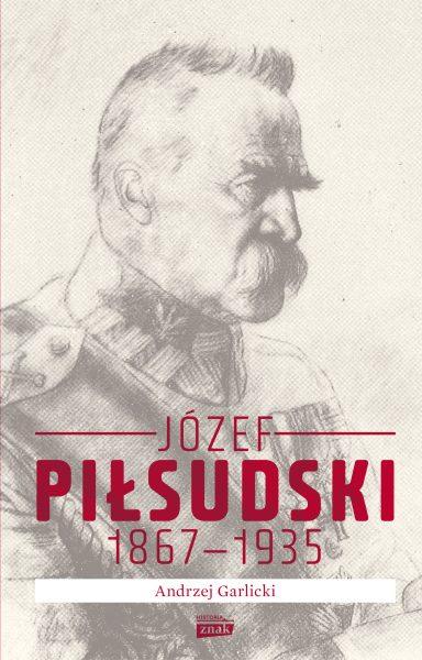 Artykuł powstał między innymi na podstawie klasycznej biografii Józefa Piłsudskiego