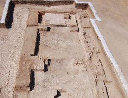 Starożytna świątynia w Tayinat. Jakie jeszcze tajemnice skrywa wschodnia część Turcji?