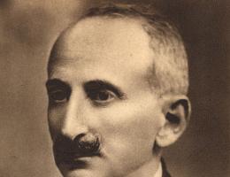 W tym roku przypada 80. rocznica śmierci i 140. rocznica urodzin poety Bolesława Leśmiana.