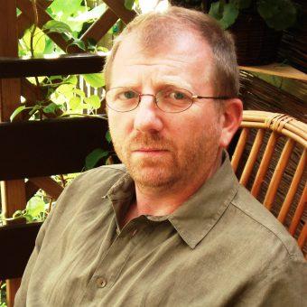 Jerzy Kochanowski