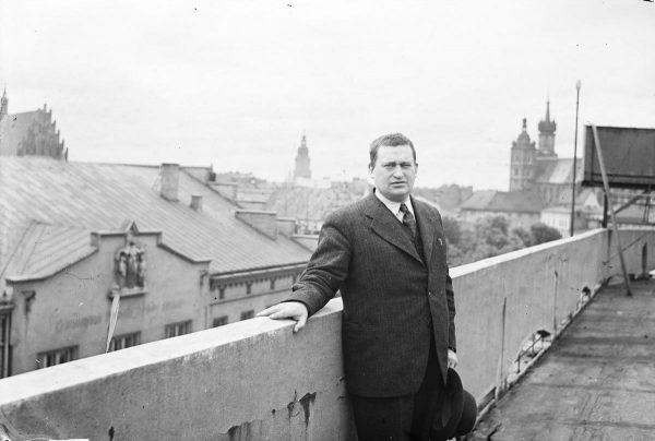 Nawet prosanacyjni publicyści, tacy jak Stanisław Cat-Mackiewicz musieli liczyć się z bolesnymi konsekwencjami, gdy zaczynali krytykować rząd.