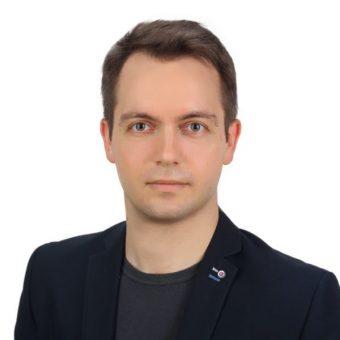Michael Morys Twarowski otwarcie mówi o micie Wielkiej Lechii.