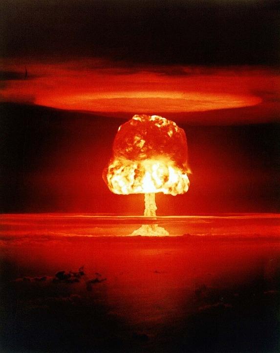 Jak sprawdziły się przepowiednie z epoki bomby atomowej?