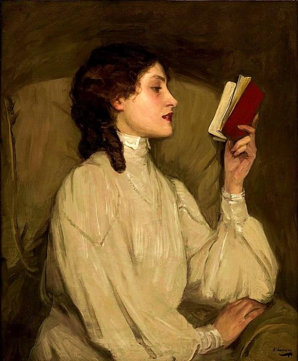 Czy podręcznik powinno dać się czytać dla przyjemności?