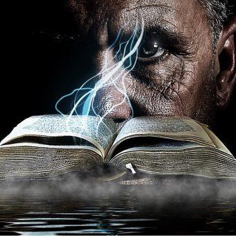 Czy historycy powinni wcielać się w proroków?
