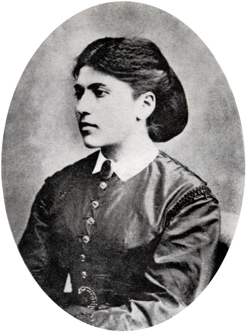 Wanda Żeleńska była matką Tadeusza Boya-Żeleńskiego. Jako uczennica Żmichowskiej, prowadziła ze swoją mentorką obszerną korespondencję. Jej odkrycie (pozostawiła aż 185 listów!) przez Boya doprowadziło do zainteresowania się polskiego eseisty postacią Narcyzy.
