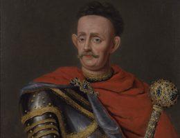 Kazimierz Jan Sapieha