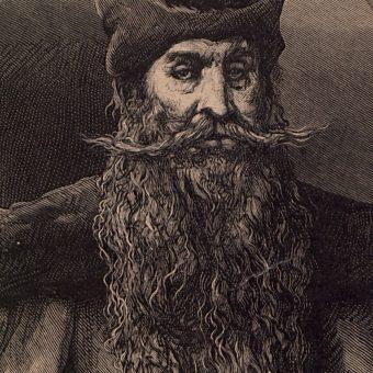 Olbracht Łaski