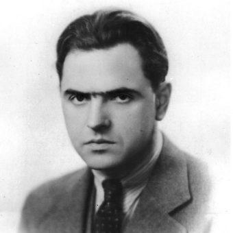 Jan Piwnik.