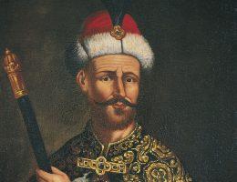 Stanisław Rewera Potocki