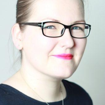 Aleksandra Zaprutko-Janicka otwarcie mówi o tym, jak wyglądało życie kobiet w przedwojennej Polsce.