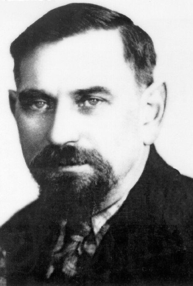 W pracach przygotowawczych do ukonstytuowania stałej organizacji brał udział między innymi Julian Grobelny. Później został przewodniczącym Żegoty.