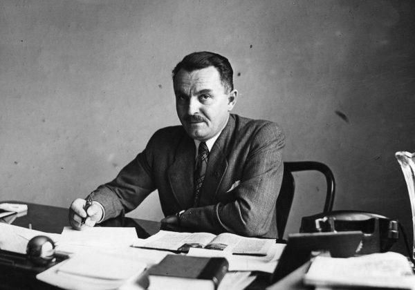 Ladislav Szathmáry zdecydowanie odciął się od decyzji podjętych przez władze w Bratysławie.