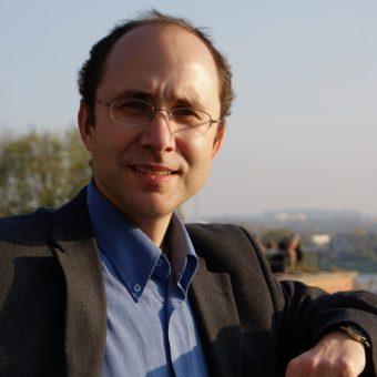 Piotr Hapanowicz