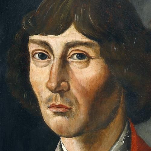 Czy Mikołaj Kopernik Był Polakiem Twojahistoriapl