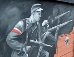 fot. Urząd Miejski w Łomiankach / Materiały prasowe