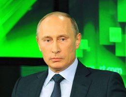 Władimir Putin (fot. kremlin.ru, lic. CC BY 4.0)