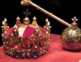 Żadna polska władczyni nie dzierżyła władzy tak pełnej i tak samodzielnej, jak Elżbieta Łokietkówna.