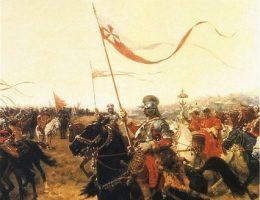 Polski projekt imperialny upadł kilka wieków temu, ale pozostałości polskich ambicji do dzisiaj stanowią punkty sporne w dyskusjach z naszymi sąsiadami.