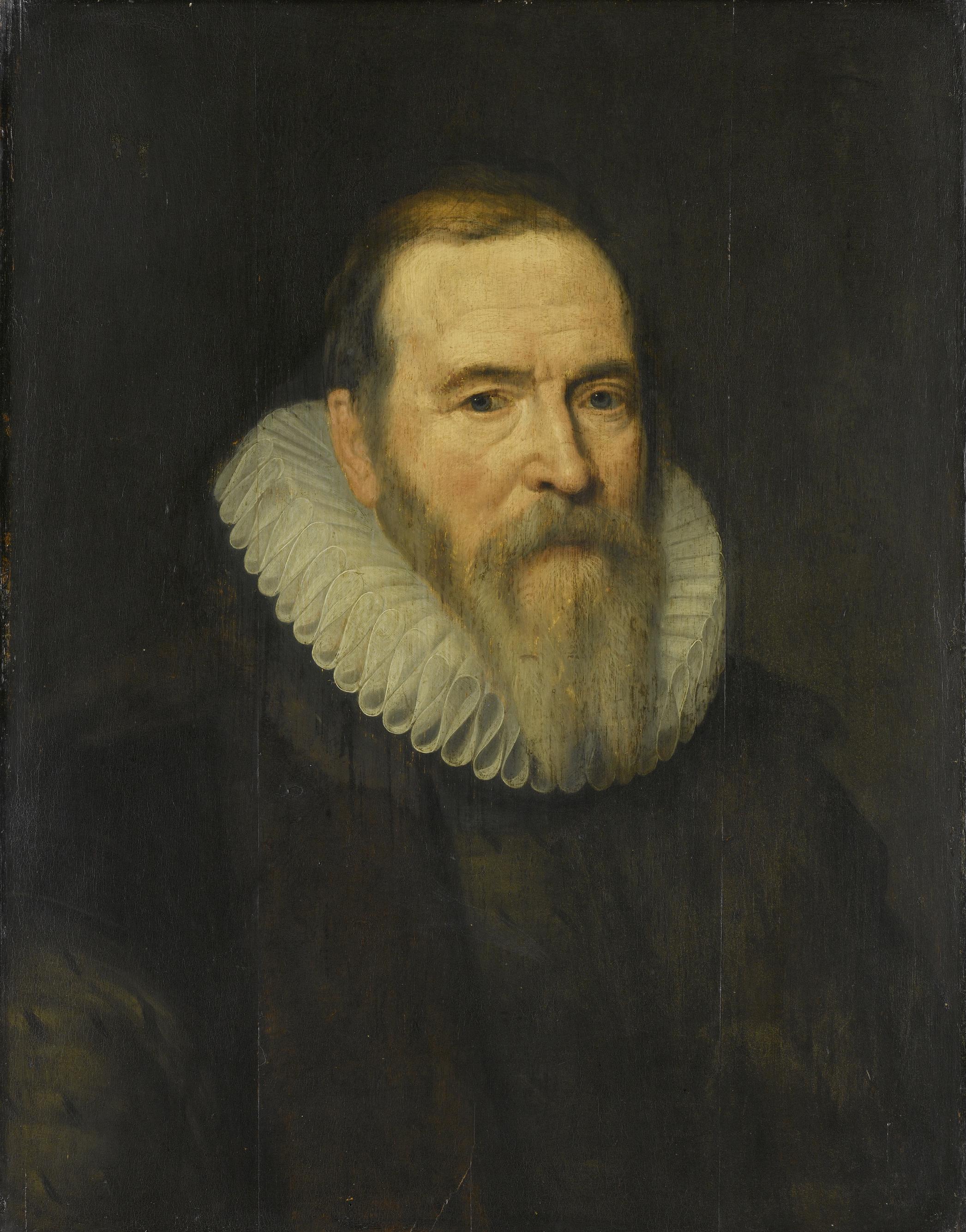 Pierwsze holenderskie kompanie handlowe powstawały spontanicznie, z inicjatywy zainteresowanych kupców. Już w 1602 roku Johan van Oldenbarneveldt nakazał jednak ich zjednoczenie. Takie były początki potężnej Holenderskiej Kompanii Wschodnioindyjskiej.