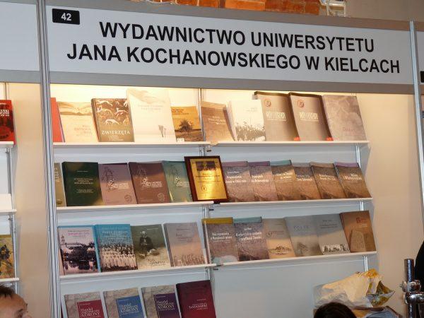 """fot. redakcja serwisu """"TwojaHistoria.pl"""""""