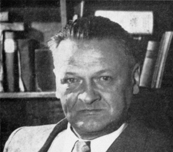 Jednym z Polaków przebywających w Jerozolimie podczas wojny był Władysław Broniewski, który miastu poświęcił nawet kilka swoich wierszy.