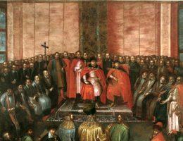 Obrady sejmu były ważnym wydarzeniem w życiu narodu. Upowszechnienie liberum veto sprawiło jednak, że wiele sejmów rozchodziło się bez podjęcia jakichkolwiek uchwał.