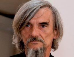 Jurij Dimitrijew (fot. Mediafond, lic. CCA-SA 4.0)