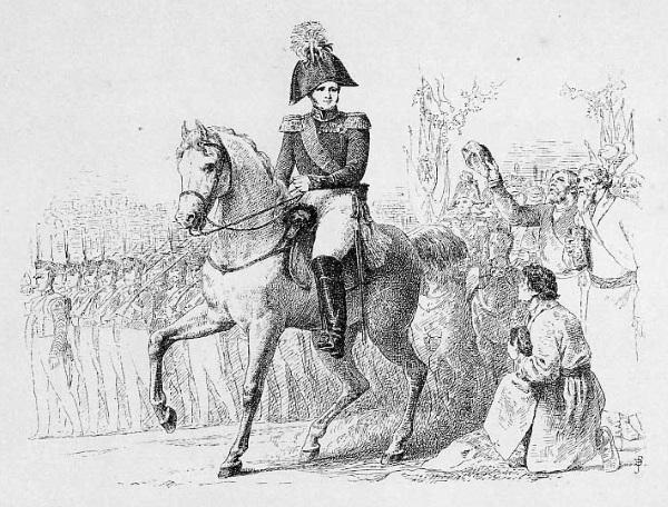 Aleksander I (fot. domena publiczna)