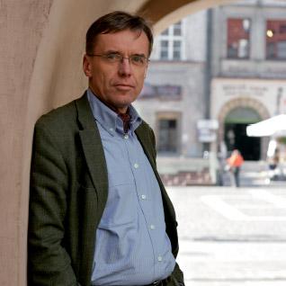 Henryk Woźniakowski