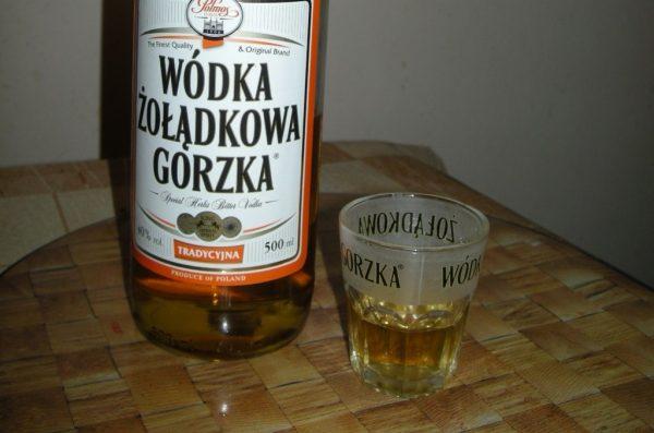 Jedną z konsekwencji podwyżek był niemal natychmiastowy wzrost spożycia alkoholu.