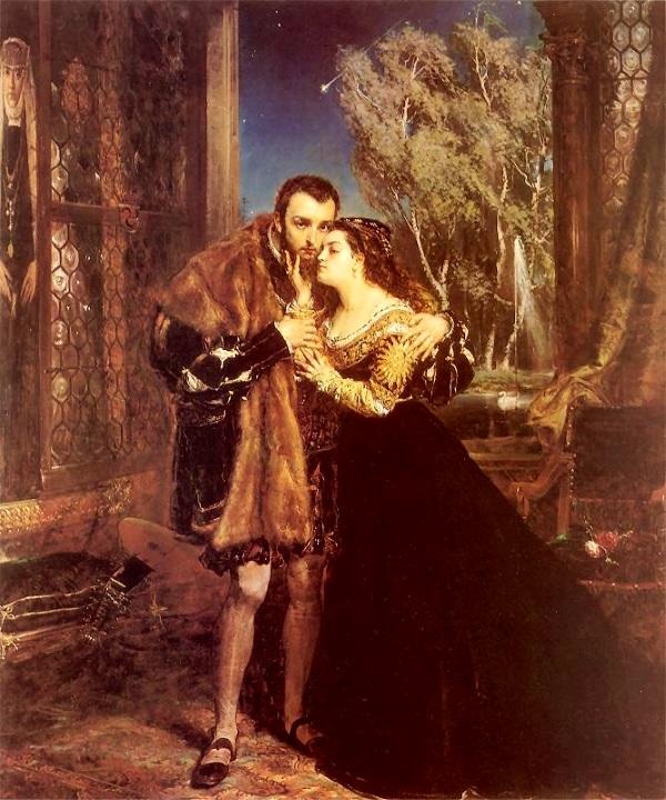 Dla ukochanej Barbary Zygmunt August gotów był poświęcić naprawdę wiele...