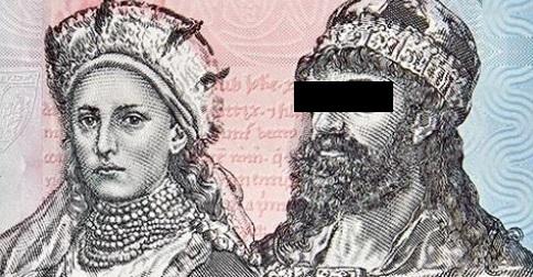 Tajemnica Sprzed Tysiąclecia Czy Księżna Dobrawa Była Wdową Kim