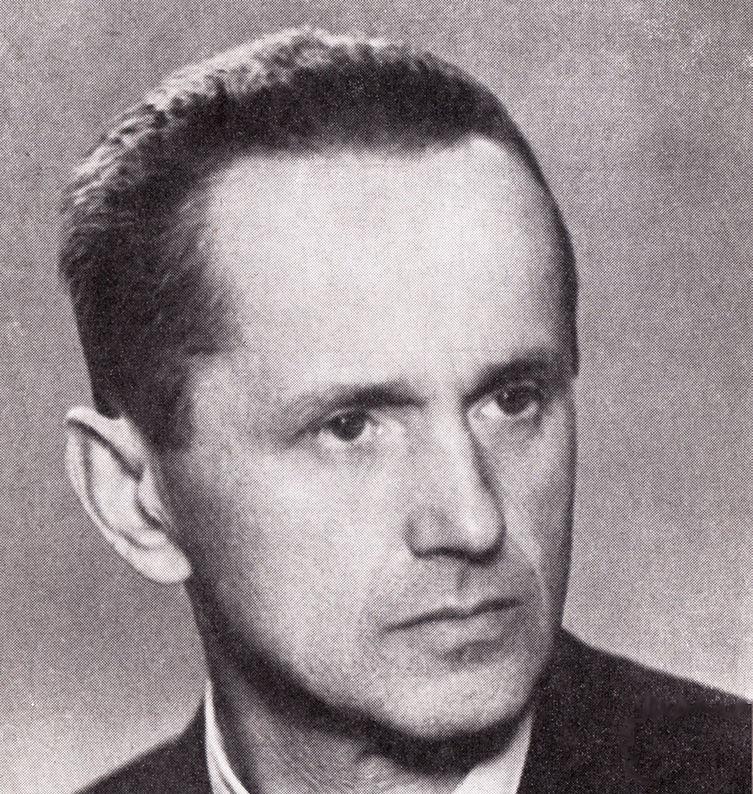 Kazimierz Moczarski był szczególnie dumny ze swojej działalności w Kierownictwie Walki Podziemnej.