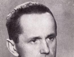"""Spotkanie z generałem SS stało się kanwą książki Kazimierza Moczarskiego """"Rozmowy z katem"""". Ale zdaniem niektórych pracowników SB... nigdy do niego nie doszło."""