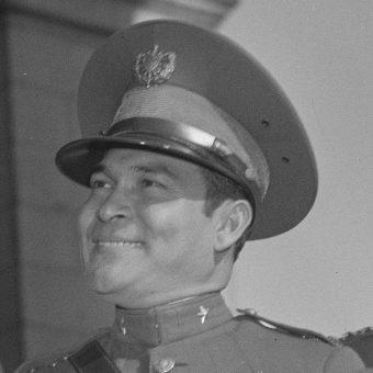 Fulgencio Batista dokonał zamachu stanu na trzy miesiące przed wyborami prezydenckimi, w których brał udział.