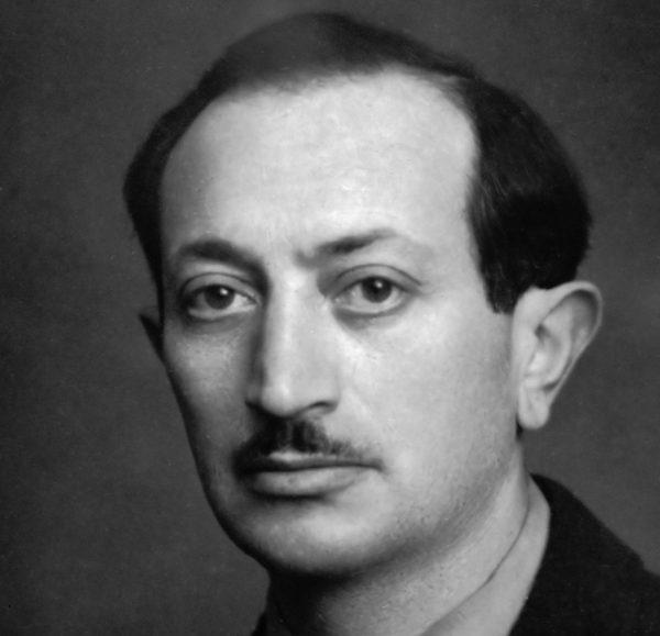 Szymon Wiesenthal poświęcił życia na tropienie ukrywających się zbrodniarzy hitlerowskich i rozliczanie tych, których przeoczył wymiar sprawiedliwości.