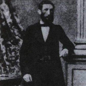 Ignacy Mystkowski