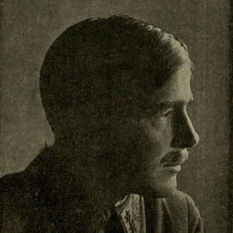 Marian Januszajtis