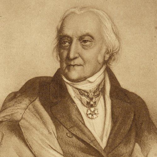 Karol Kniaziewicz